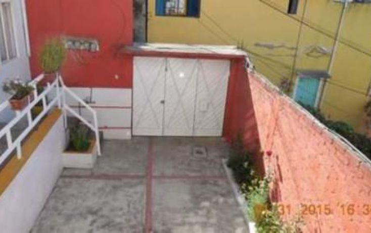Foto de casa en venta en, lomas de la era, álvaro obregón, df, 2028819 no 03