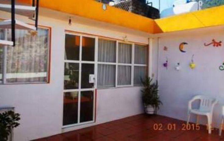 Foto de casa en venta en, lomas de la era, álvaro obregón, df, 2028819 no 04