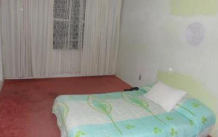Foto de casa en venta en, lomas de la era, álvaro obregón, df, 2028819 no 05