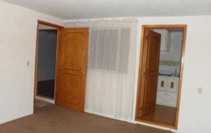 Foto de casa en venta en, lomas de la era, álvaro obregón, df, 2028819 no 08