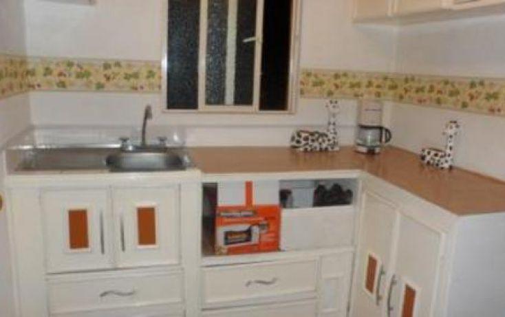 Foto de casa en venta en, lomas de la era, álvaro obregón, df, 2028819 no 09