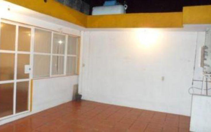 Foto de casa en venta en, lomas de la era, álvaro obregón, df, 2028819 no 10
