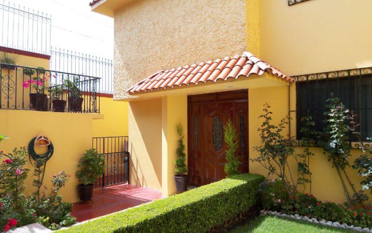 Foto de casa en venta en, lomas de la hacienda, atizapán de zaragoza, estado de méxico, 1053479 no 01
