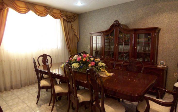 Foto de casa en venta en, lomas de la hacienda, atizapán de zaragoza, estado de méxico, 1053479 no 04