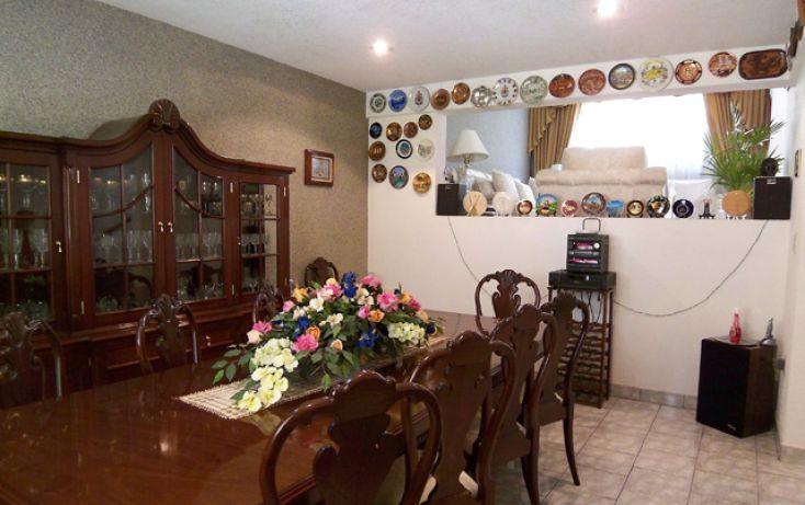 Foto de casa en venta en, lomas de la hacienda, atizapán de zaragoza, estado de méxico, 1053479 no 05