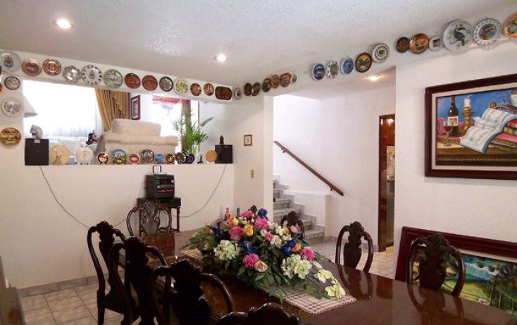 Foto de casa en venta en, lomas de la hacienda, atizapán de zaragoza, estado de méxico, 1053479 no 06