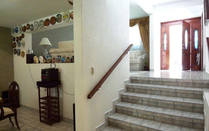 Foto de casa en venta en, lomas de la hacienda, atizapán de zaragoza, estado de méxico, 1053479 no 07