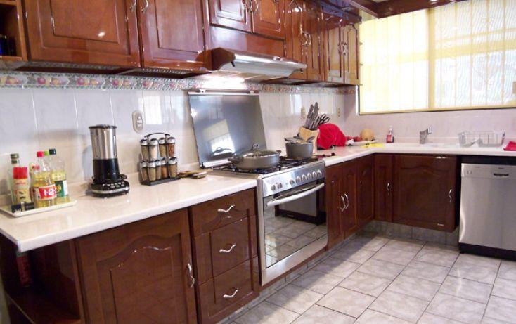 Foto de casa en venta en, lomas de la hacienda, atizapán de zaragoza, estado de méxico, 1053479 no 09
