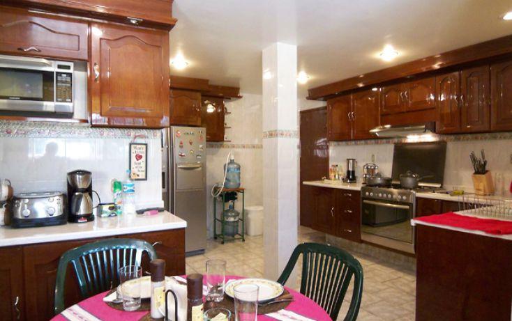 Foto de casa en venta en, lomas de la hacienda, atizapán de zaragoza, estado de méxico, 1053479 no 10