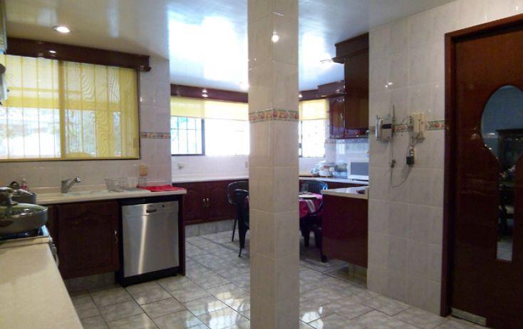 Foto de casa en venta en, lomas de la hacienda, atizapán de zaragoza, estado de méxico, 1053479 no 11