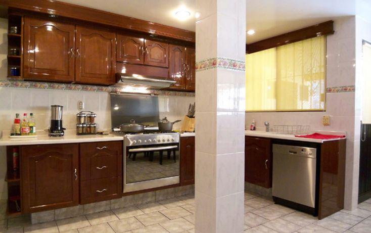Foto de casa en venta en, lomas de la hacienda, atizapán de zaragoza, estado de méxico, 1053479 no 12