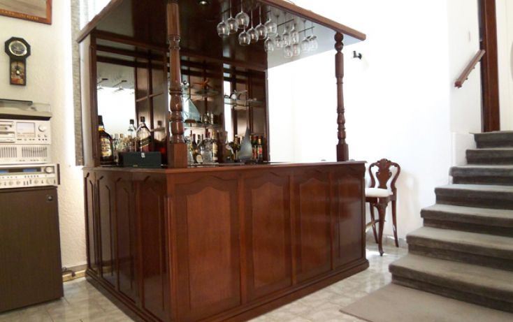 Foto de casa en venta en, lomas de la hacienda, atizapán de zaragoza, estado de méxico, 1053479 no 13