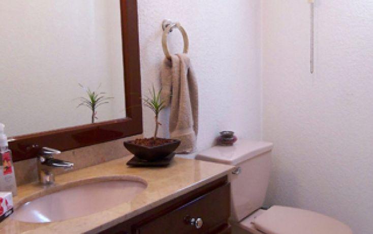 Foto de casa en venta en, lomas de la hacienda, atizapán de zaragoza, estado de méxico, 1053479 no 14