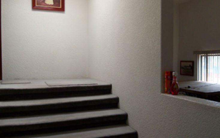 Foto de casa en venta en, lomas de la hacienda, atizapán de zaragoza, estado de méxico, 1053479 no 15