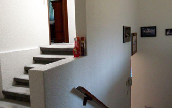 Foto de casa en venta en, lomas de la hacienda, atizapán de zaragoza, estado de méxico, 1053479 no 16