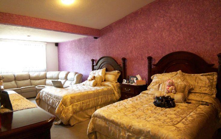Foto de casa en venta en, lomas de la hacienda, atizapán de zaragoza, estado de méxico, 1053479 no 17