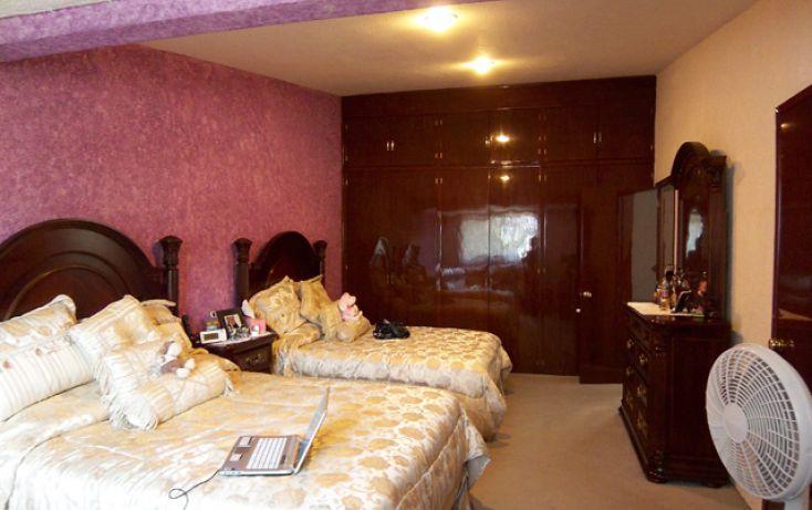 Foto de casa en venta en, lomas de la hacienda, atizapán de zaragoza, estado de méxico, 1053479 no 18