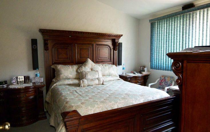 Foto de casa en venta en, lomas de la hacienda, atizapán de zaragoza, estado de méxico, 1053479 no 19