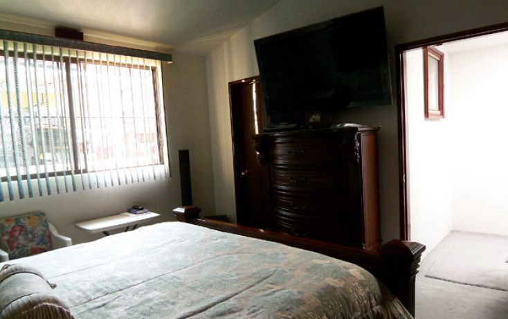 Foto de casa en venta en, lomas de la hacienda, atizapán de zaragoza, estado de méxico, 1053479 no 20