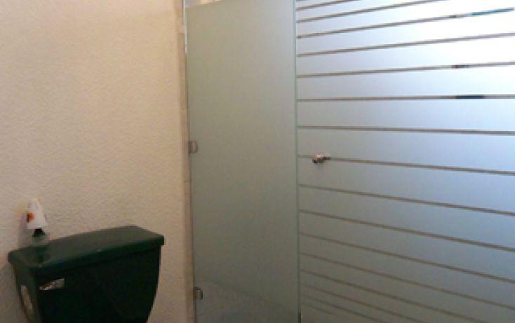 Foto de casa en venta en, lomas de la hacienda, atizapán de zaragoza, estado de méxico, 1053479 no 22