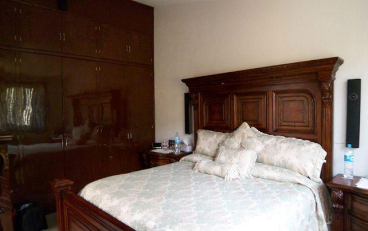 Foto de casa en venta en, lomas de la hacienda, atizapán de zaragoza, estado de méxico, 1053479 no 23