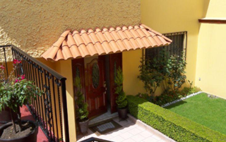 Foto de casa en venta en, lomas de la hacienda, atizapán de zaragoza, estado de méxico, 1053479 no 24