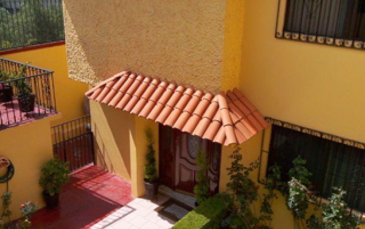 Foto de casa en venta en, lomas de la hacienda, atizapán de zaragoza, estado de méxico, 1053479 no 26