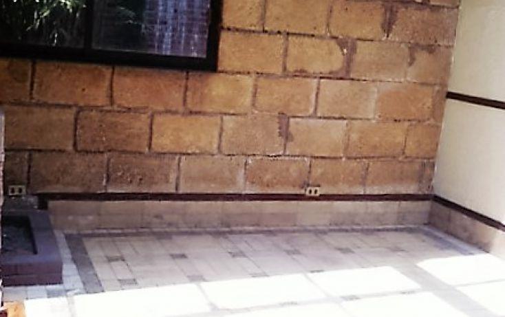 Foto de casa en venta en, lomas de la hacienda, atizapán de zaragoza, estado de méxico, 1340157 no 01