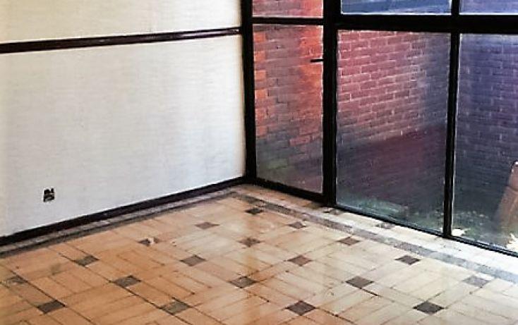 Foto de casa en venta en, lomas de la hacienda, atizapán de zaragoza, estado de méxico, 1340157 no 02