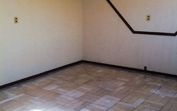 Foto de casa en venta en, lomas de la hacienda, atizapán de zaragoza, estado de méxico, 1340157 no 03