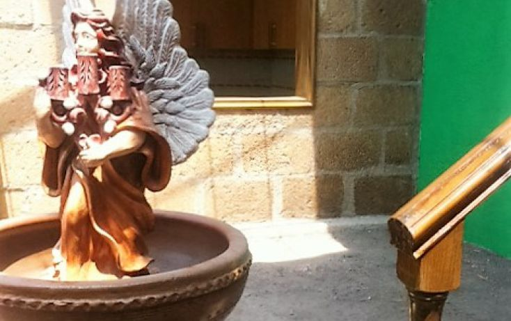 Foto de casa en venta en, lomas de la hacienda, atizapán de zaragoza, estado de méxico, 1340157 no 05