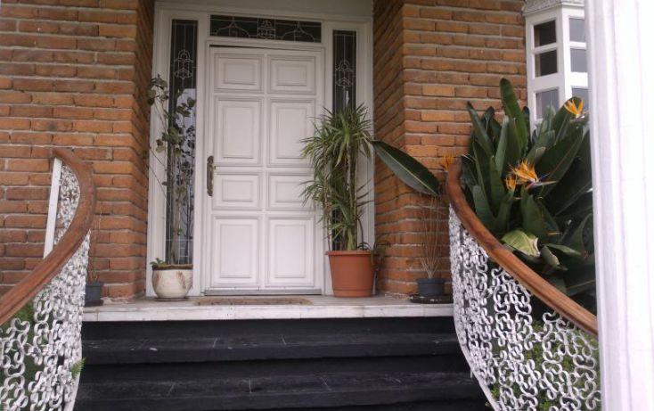 Foto de casa en venta en, lomas de la hacienda, atizapán de zaragoza, estado de méxico, 1396917 no 02