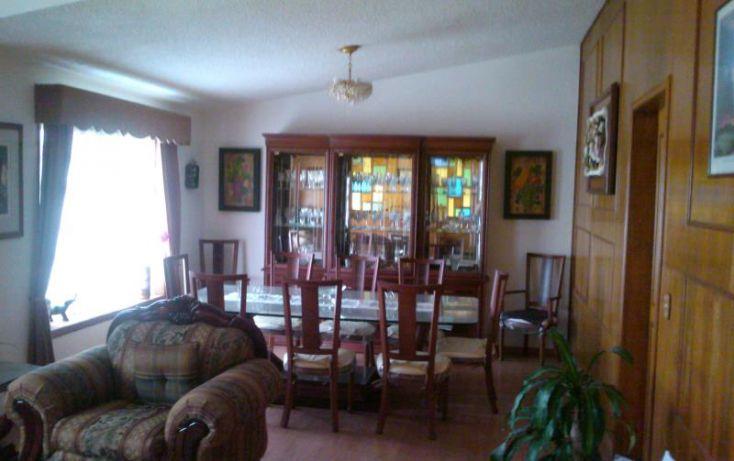 Foto de casa en venta en, lomas de la hacienda, atizapán de zaragoza, estado de méxico, 1396917 no 08