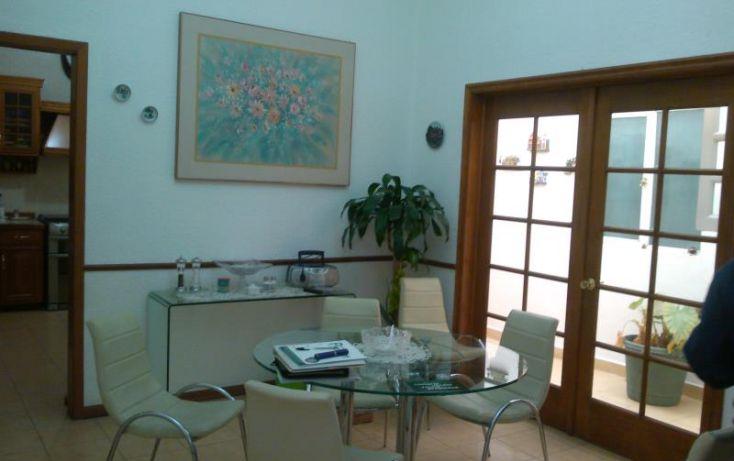Foto de casa en venta en, lomas de la hacienda, atizapán de zaragoza, estado de méxico, 1396917 no 09