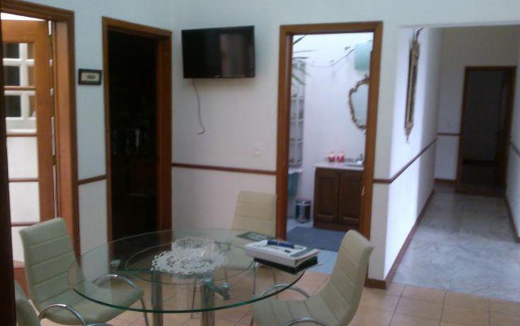 Foto de casa en venta en, lomas de la hacienda, atizapán de zaragoza, estado de méxico, 1396917 no 11