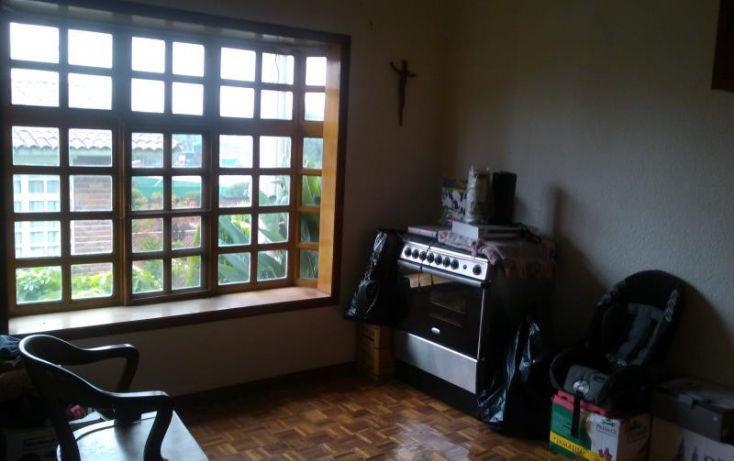 Foto de casa en venta en, lomas de la hacienda, atizapán de zaragoza, estado de méxico, 1396917 no 18