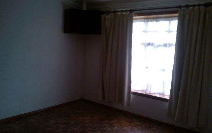 Foto de casa en venta en, lomas de la hacienda, atizapán de zaragoza, estado de méxico, 1396917 no 21