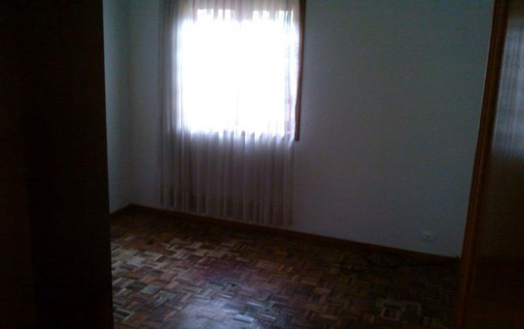 Foto de casa en venta en, lomas de la hacienda, atizapán de zaragoza, estado de méxico, 1396917 no 22