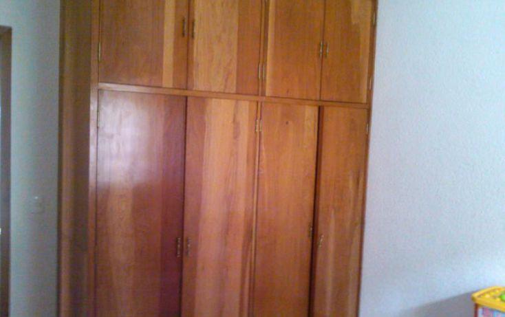 Foto de casa en venta en, lomas de la hacienda, atizapán de zaragoza, estado de méxico, 1396917 no 23