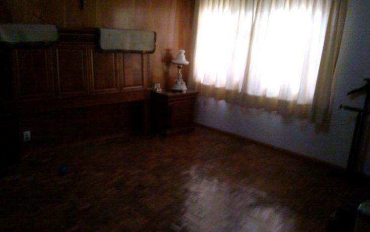Foto de casa en venta en, lomas de la hacienda, atizapán de zaragoza, estado de méxico, 1396917 no 24