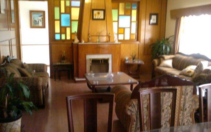 Foto de casa en venta en, lomas de la hacienda, atizapán de zaragoza, estado de méxico, 1396917 no 28