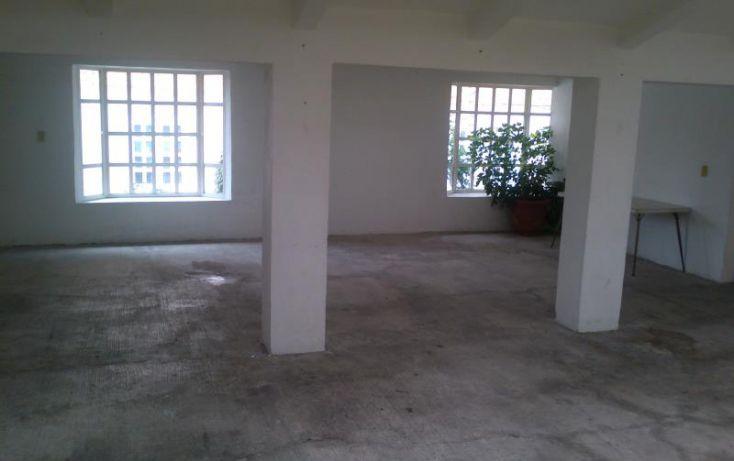 Foto de casa en venta en, lomas de la hacienda, atizapán de zaragoza, estado de méxico, 1396917 no 32