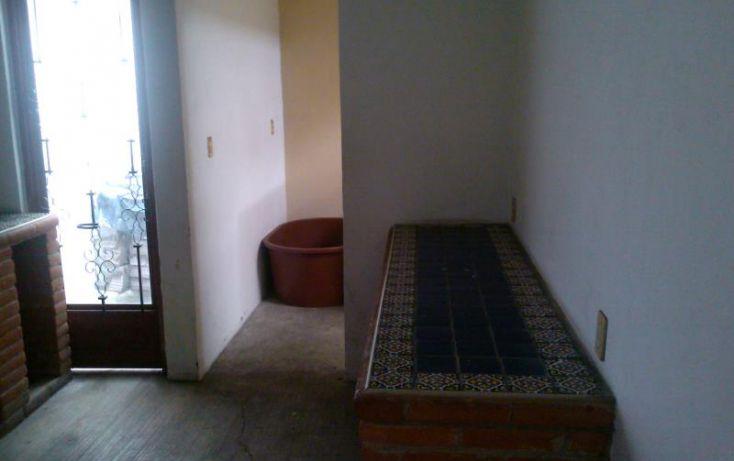 Foto de casa en venta en, lomas de la hacienda, atizapán de zaragoza, estado de méxico, 1396917 no 36