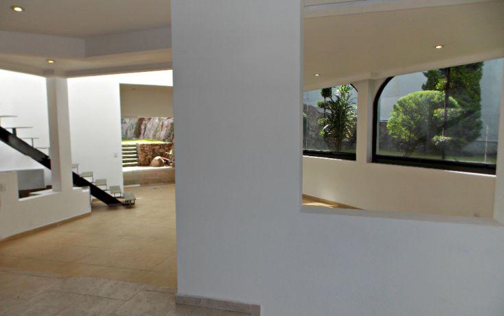 Foto de casa en venta en, lomas de la hacienda, atizapán de zaragoza, estado de méxico, 1480587 no 02