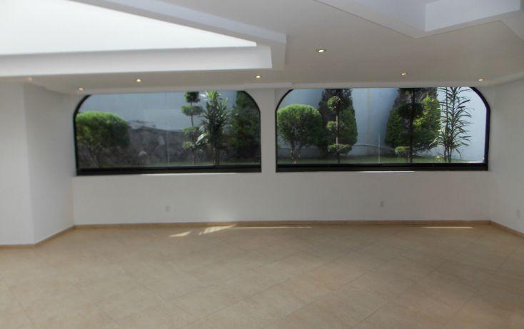 Foto de casa en venta en, lomas de la hacienda, atizapán de zaragoza, estado de méxico, 1480587 no 04