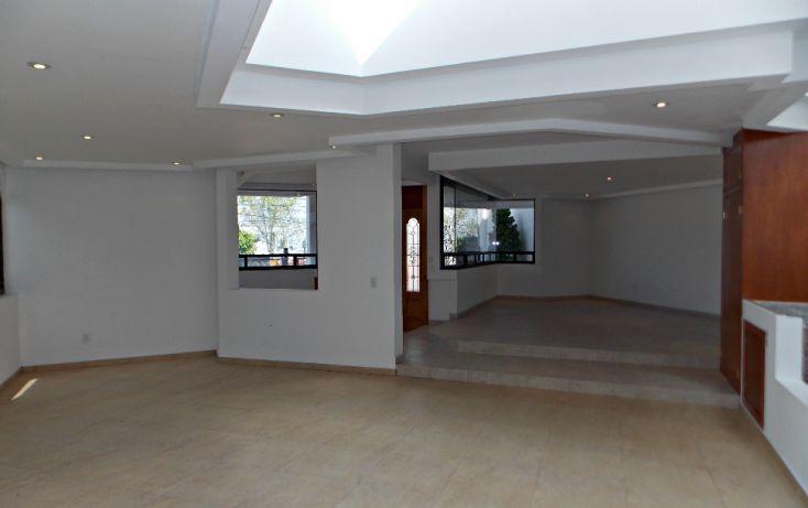 Foto de casa en venta en, lomas de la hacienda, atizapán de zaragoza, estado de méxico, 1480587 no 05