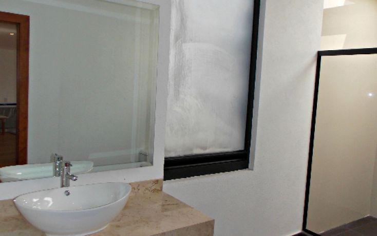 Foto de casa en venta en, lomas de la hacienda, atizapán de zaragoza, estado de méxico, 1480587 no 12