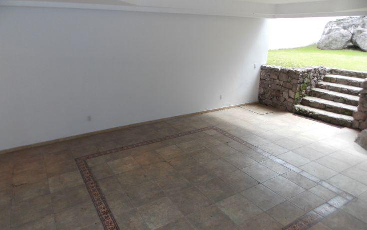 Foto de casa en venta en, lomas de la hacienda, atizapán de zaragoza, estado de méxico, 1480587 no 17