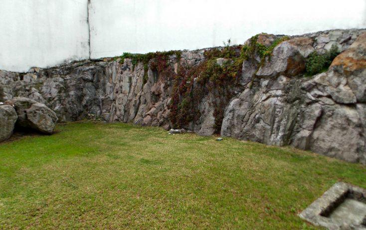 Foto de casa en venta en, lomas de la hacienda, atizapán de zaragoza, estado de méxico, 1480587 no 18