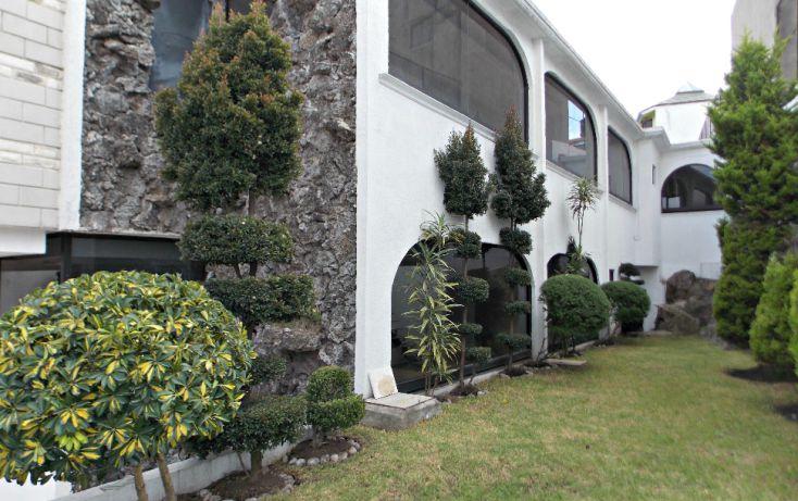 Foto de casa en venta en, lomas de la hacienda, atizapán de zaragoza, estado de méxico, 1480587 no 19